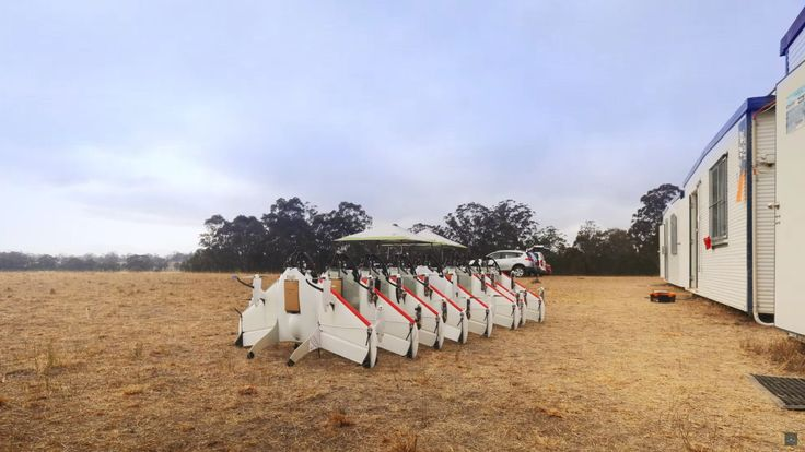 Google wants to call drones to medical emergencies at the push of a button http://qz.com/655314/google-wants-to-call-drones-to-medical-emergencies-at-the-push-of-a-button/
