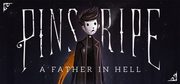 Pinstripe atmospheric story adventure launches for Linux -  The latest #release in gaming news, Pinstripe. The emotionally charged #story adventure from #AtmosGames for Linux, Mac and Windows PC. Hence a game about Hell, created entirely by a one-man over five years. Yes this even includes the music for the game. While the player takes on the roll of... https://wp.me/p7qsja-dzr, #Adventure, #AtmosGames, #Mac, #Pc, #Pinstripe, #Story, #Unity