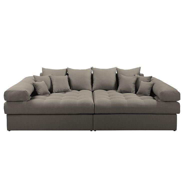 Grosses Sofa Candoi I Big Sofa Kaufen Grosses Sofa Kleine Couch
