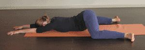 163 best yin yoga images on pinterest