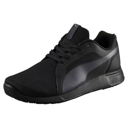 Zapatillas casual de hombre ST Trainer Evo Puma / El Corte Inglés, 49,95€