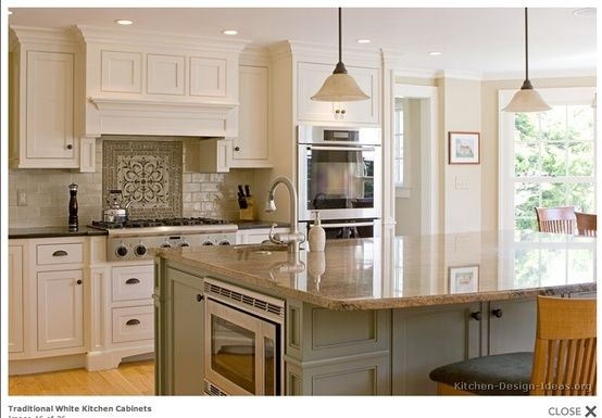 Luxury Kitchen Cabinets Maryville Tn