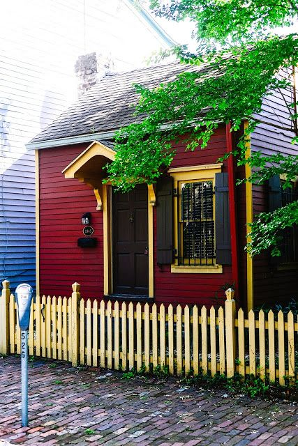 17 best images about cottage on pinterest virginia for Compact cottages georgia