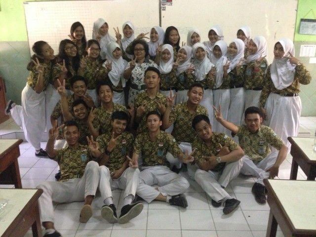 12 ipa 2 Sman6 2015