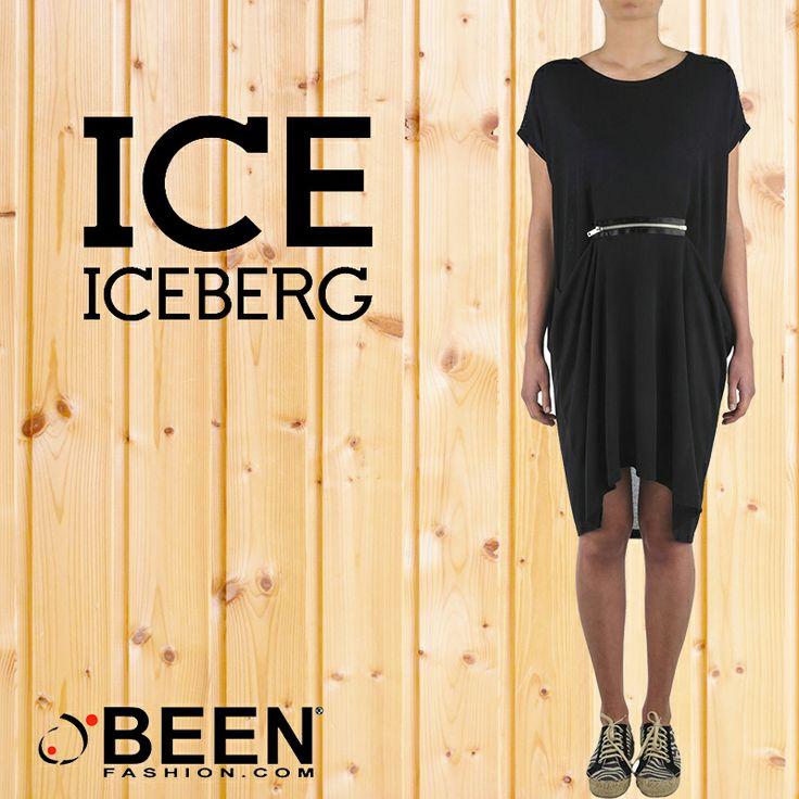 http://www.beenfashion.com/it/donna/abiti/ice-iceberg-abito-con-zip.html?utm_source=pinterest.com&utm_medium=post&utm_content=ice-iceberg-abito-con-zip&utm_campaign=post-prodotto