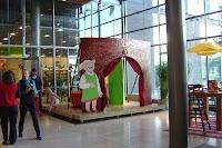 Sello Library - Espoo