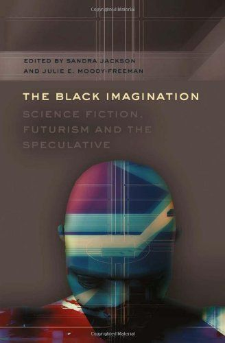 8 best hyperspectral imaging images on pinterest precision the black imagination science fiction futurism and the speculative black studies and critical fandeluxe Images