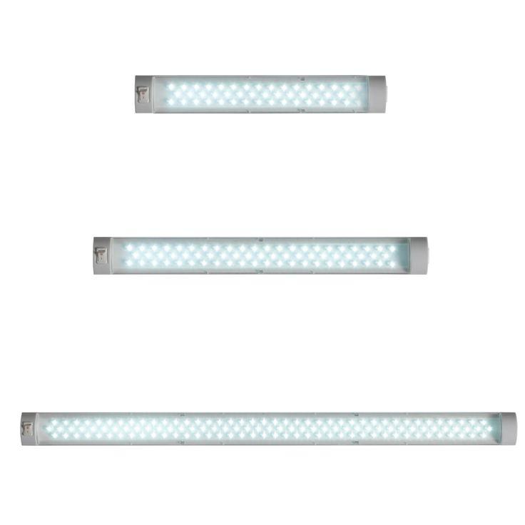 Led Linkable Under Cabinet Strip Lights