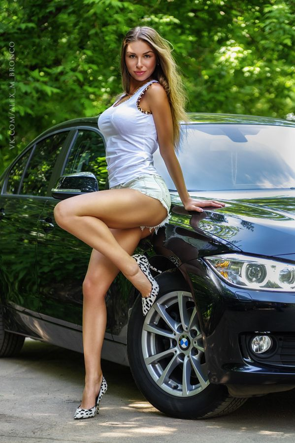 42 Best Images About Cars Babes On Pinterest Cars Fast