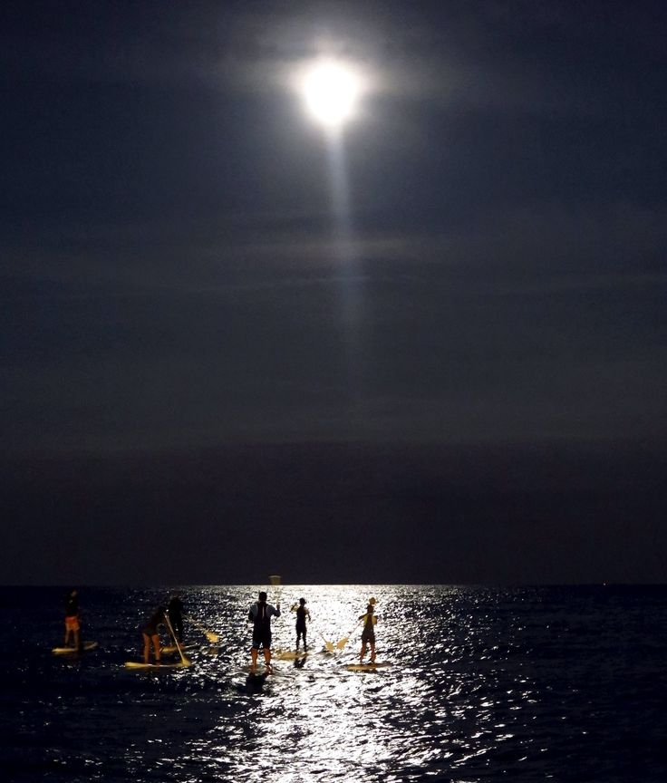 Super moon and lunar eclipse combine for 'blood moon' – pictures from around the world