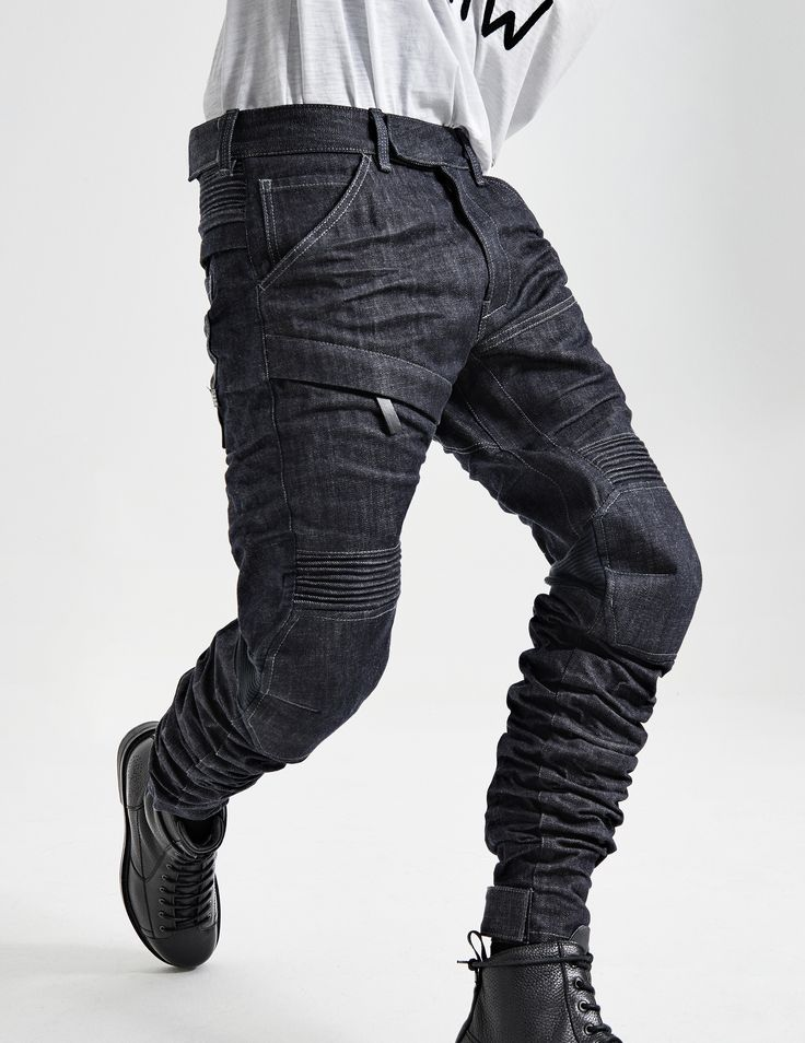 g star raw denim official website