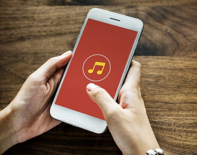 Top 10 Tamil Music Apps For Android And Ios Offline Music