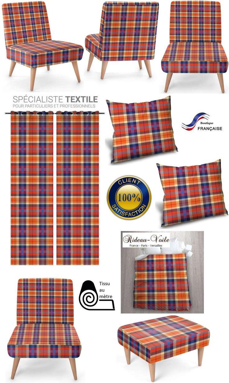 #tissu#carreaux#madras#tartan#écossais#tissus#ameublement#plaid#décoration#motif#ligne#carré#rideau#coussin#couette#lampe#tube#tapisserie#fauteuil#tapisserie#décorateur#hôtel#ignifuge#non#feu#abat#jour#d'#appoint#abat-jour#Paris#drapes#losange#curtain#fabrics#plaid#pattern#check#pillow#stof#stoffen#vorhang#tenda#függöny#tiles#curtina#jaune#yellow#