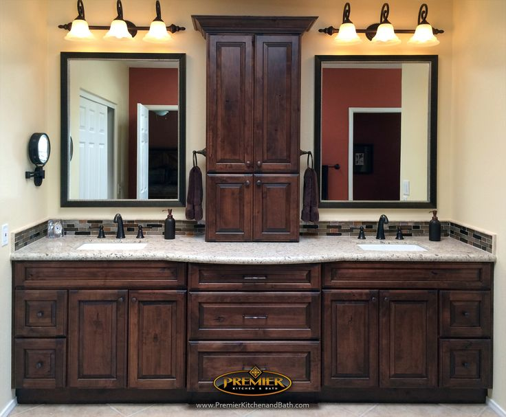 Your Next Home Remodel Starts Here Complete Kitchen And Bath Design Remodeling Services