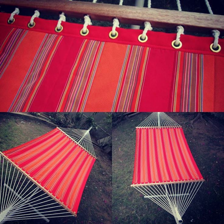 #beachlife #hammocklife #picnic #camping #campinglife #quilt #quilted #quiltedhammock #softfabric #spreaderbar #wooden #hangit #hangithammock #hangitswing #comfortable http://ift.tt/1NioklE #jhula