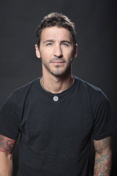Music band: #Godsmack | In February of 1995, after being behind the drums for more than 23 years, Sully Erna decided to start a new band. Description from pinterest.com. I searched for this on bing.com/images