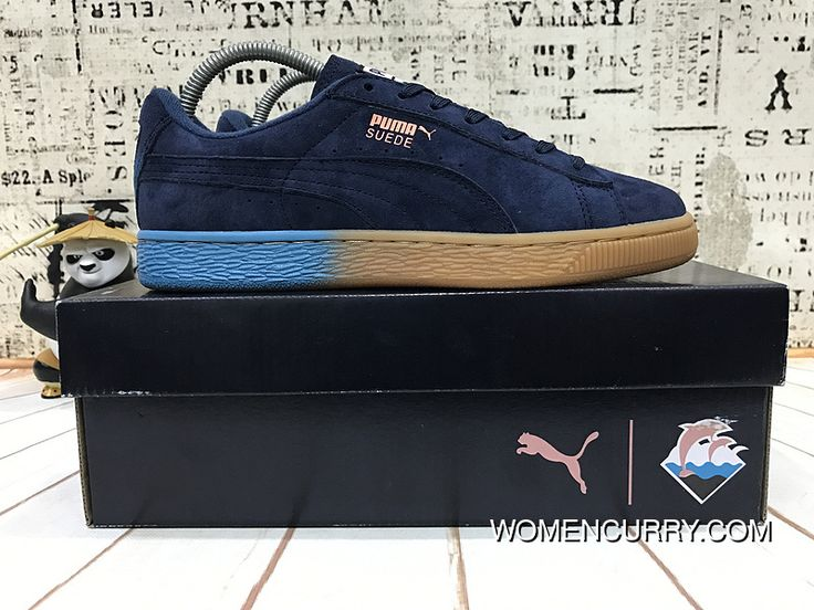 https://www.womencurry.com/puma-x-pink-dolphin-suede-capsule-collection-black-blue-women-men-new-style.html PUMA X PINK DOLPHIN SUEDE CAPSULE COLLECTION BLACK BLUE WOMEN MEN NEW STYLE Only $88.36 , Free Shipping!