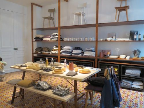 TRIED & TESTED: FRENCHTROTTERS PARIS