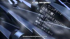opening shingeki no kyojin - YouTube