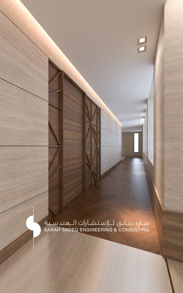 interior , private villa 750 m Kuwait , sarah sadeq architects
