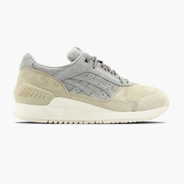 asics shoes akshay kumar daughter only minerals 674113