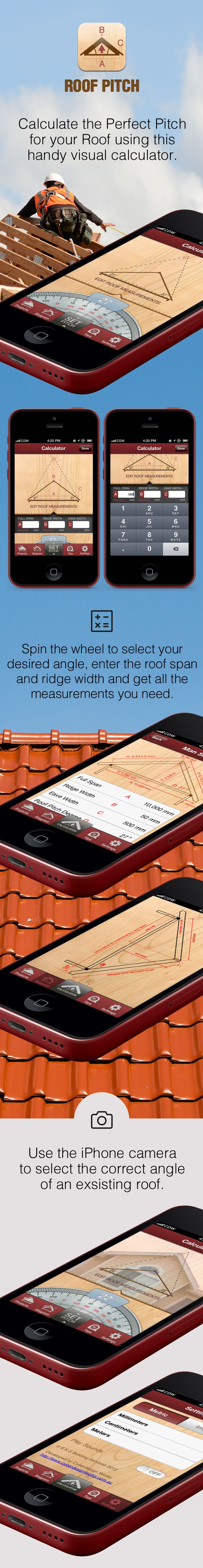 best 25 calculate roof pitch ideas on pinterest roof pitch