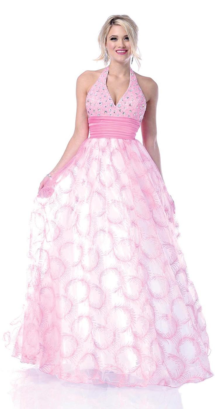 24 best Ρούχα που θέλω να φορέσω images on Pinterest | Bridal gowns ...