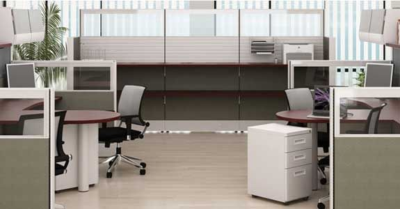 17 Best Images About Office Furniture On Pinterest Reception Desks Office Furniture And Cubicles