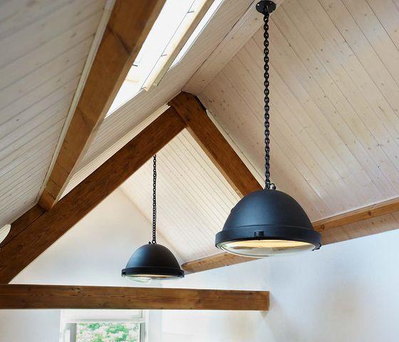 Outsider - Adjustable lamp de Jacco Maris | Architonic