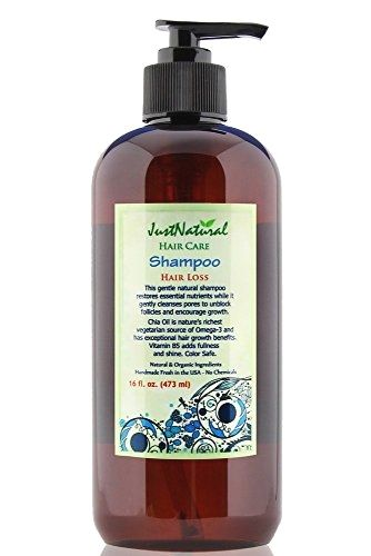 Hair Loss Shampoo | Best Shampoo for Healthy Looking Hair | Nutritive Ingredients Feed and Hydrate Hair  BUY NOW     $33.49    My hair is thicker because I am keeping it. I am 23 years old and I have been dying my hair a lot as well as using the flat ir ..  http://www.beautyandluxuryforu.top/2017/03/17/hair-loss-shampoo-best-shampoo-for-healthy-looking-hair-nutritive-ingredients-feed-and-hydrate-hair/