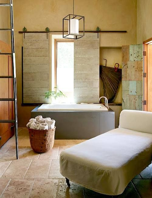1000 Images About Ba 241 O Bathroom On Pinterest Ideas