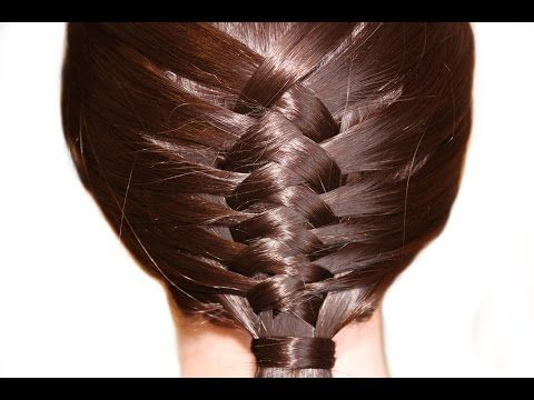 Beautiful Hairstyle 2017 ❤ New Hairstyle 2017 – YouTube