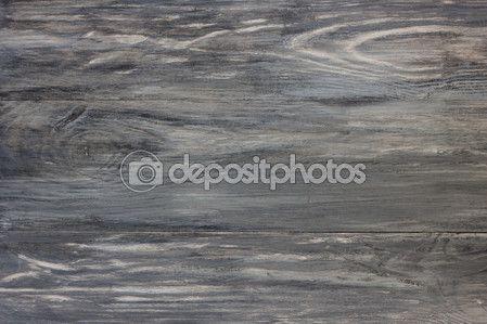 Серый Текстура Древесины Фон. Старинные и старые. Крупным планом картина деревянные стены. — Стоковое Изображение #106703504