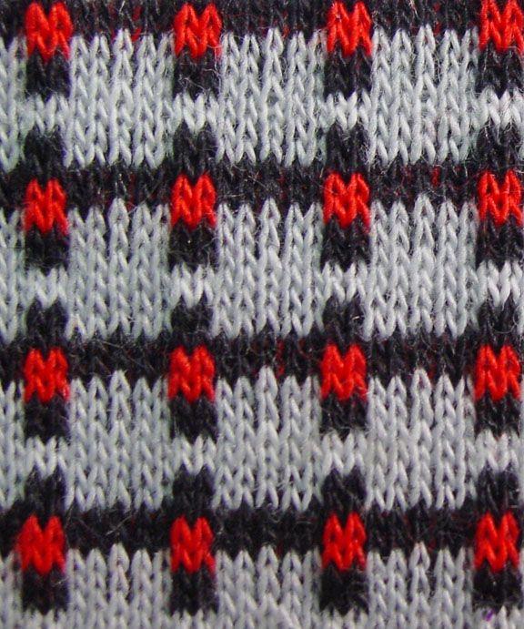 Textile Fabric Consultants