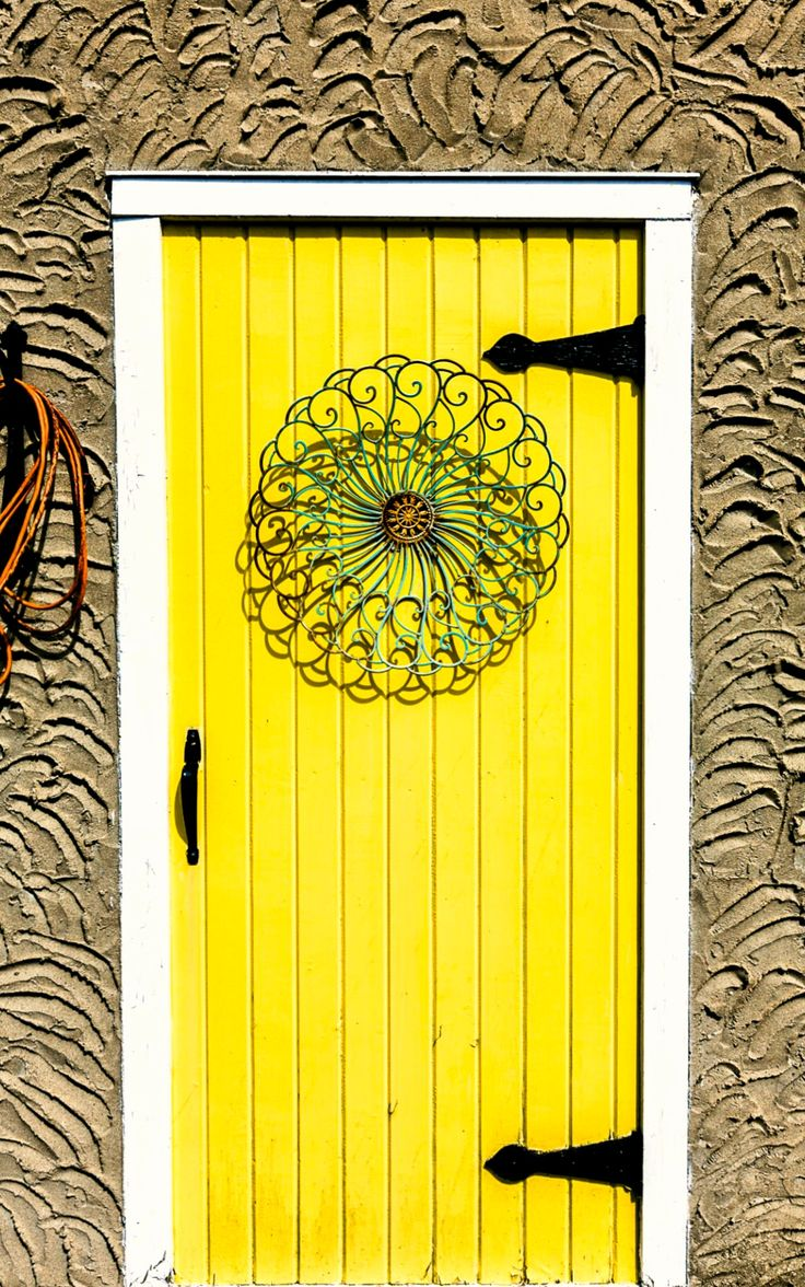 Holland Michigan & 17 Best images about doors \u0026 windows on Pinterest Pezcame.Com