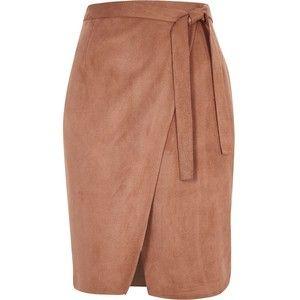 пишние юбки