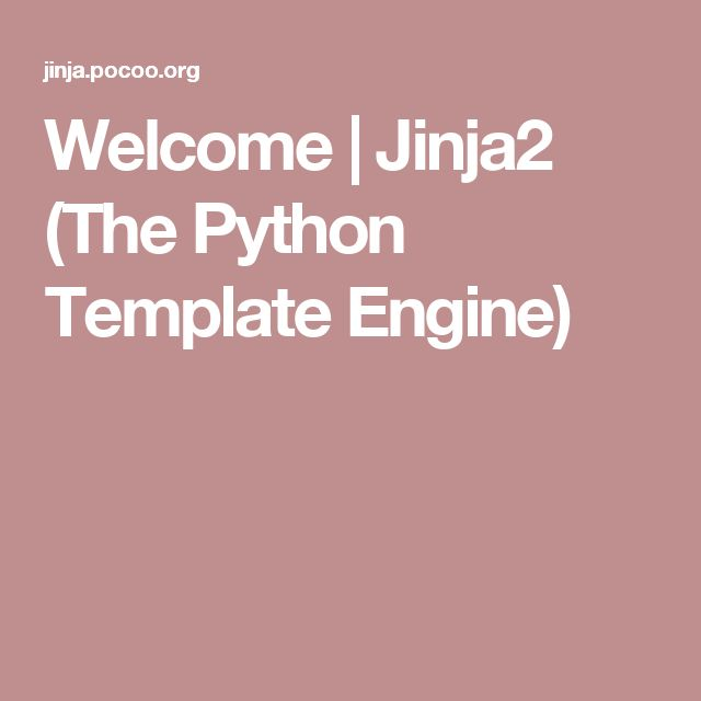 749 best Computer Science images on Pinterest Programming, Homes - video game programmer sample resume
