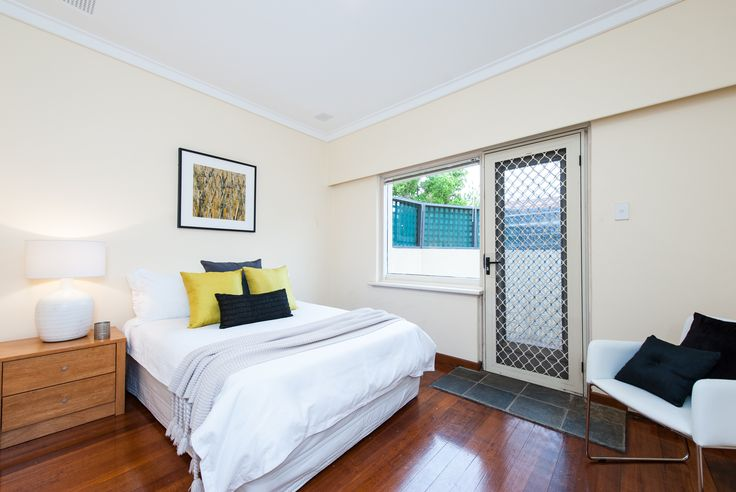 After Bourkes Home Styling No.16 #after #interiordesign #bourkesstyle www.bourkes.com.au