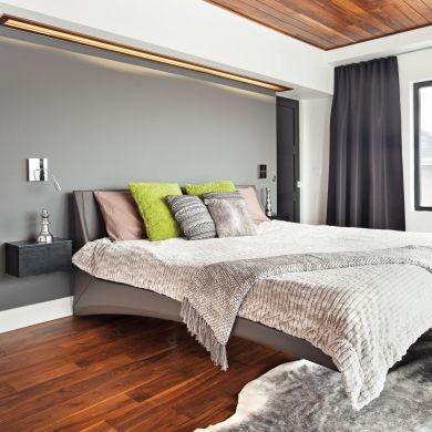 Chambre principale grandiose chambre inspirations décoration et rénovation pratico pratique