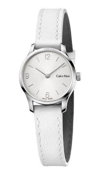 d7d80a558 → K7V231L6 | Hodinky švýcaské | Wish | Dámské hodinky