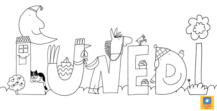 LUNEDI.jpg (3508×1807)