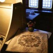 Yoko Saitos Scandinavian Quilts: Mote Med Sverige by Yoko Saito