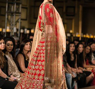Red and gold pretty bridal lehenga with heavy embellishment all over work and gold dupatta in gold by Manish Malhotra   Worn by Alia Bhat   curated by witty vows  The ultimate guide for the Indian Bride to plan her dream wedding. Witty Vows shares things no one tells brides, covers real weddings, ideas, inspirations, design trends and the right vendors, candid photographers etc.  #bridsmaids #inspiration #IndianWedding   Curated by #WittyVows - Things no one tells Brides   www.wittyvows.com