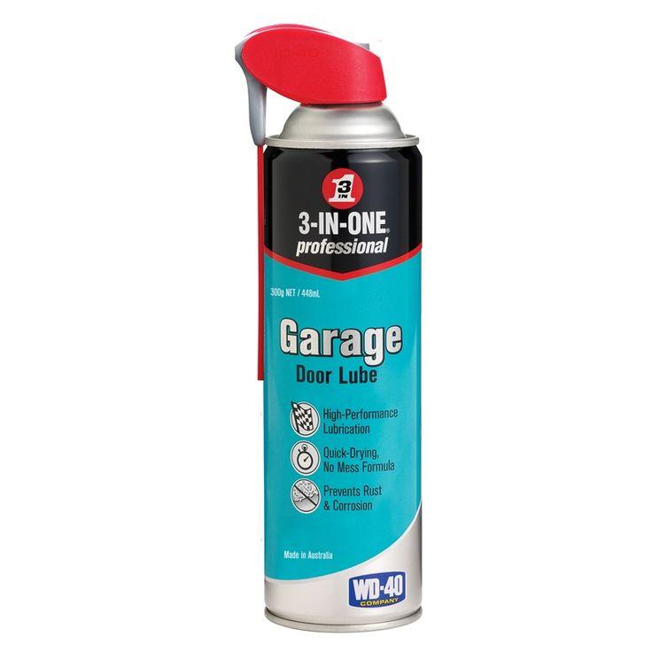 177 Best Garage Ideas Images On Pinterest Driveway Ideas Garage