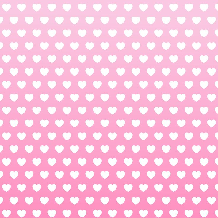 1000  ideas about pink backgrounds on pinterest