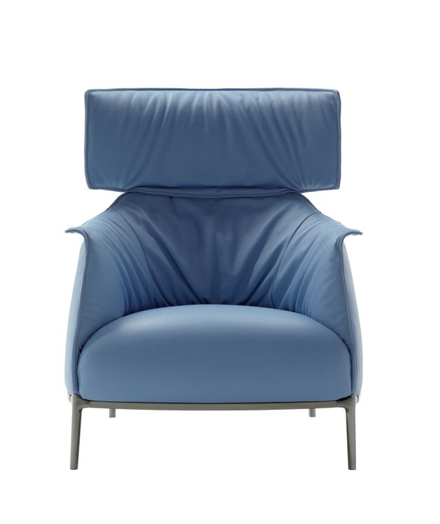 3afcb083733ecd9829659fd5b0a10c05  sofa chair lounge chair Résultat Supérieur 50 Beau Canapé Poltrona Frau Galerie 2017 Uqw1