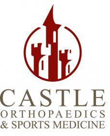 spirit castle logo - Google Search