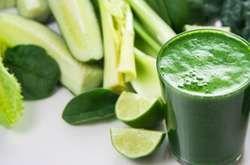Átütő hatást érhetsz el diétádban, ha ezzel az itallal turbózod fel étrendedet. Mutatjuk, hogyan készítsd.