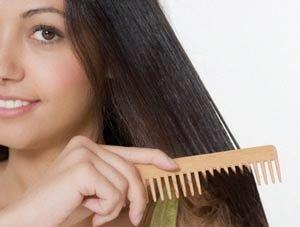 Kadınca Bakış: Saçın Yapısı http://www.kadincabakis.net/2014/11/sacin-yapisi.html