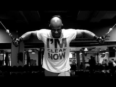 Cable Crossover Fitspo med Dflex #teamfitness #fitspoholic #fitminds #cleanlean2014 #justdoit #gymmotivation #workout #upperbody #shoulders #pecs #gym #bodybuilding #getfit #exercise #motivation #inspiration #vlog